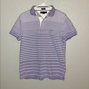 💥4/$20💥 Tommy Hilfiger Polo